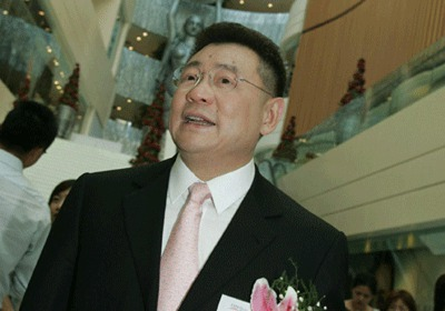 Most Expensive Cars >> Joseph Lau Net Worth - TheRichest