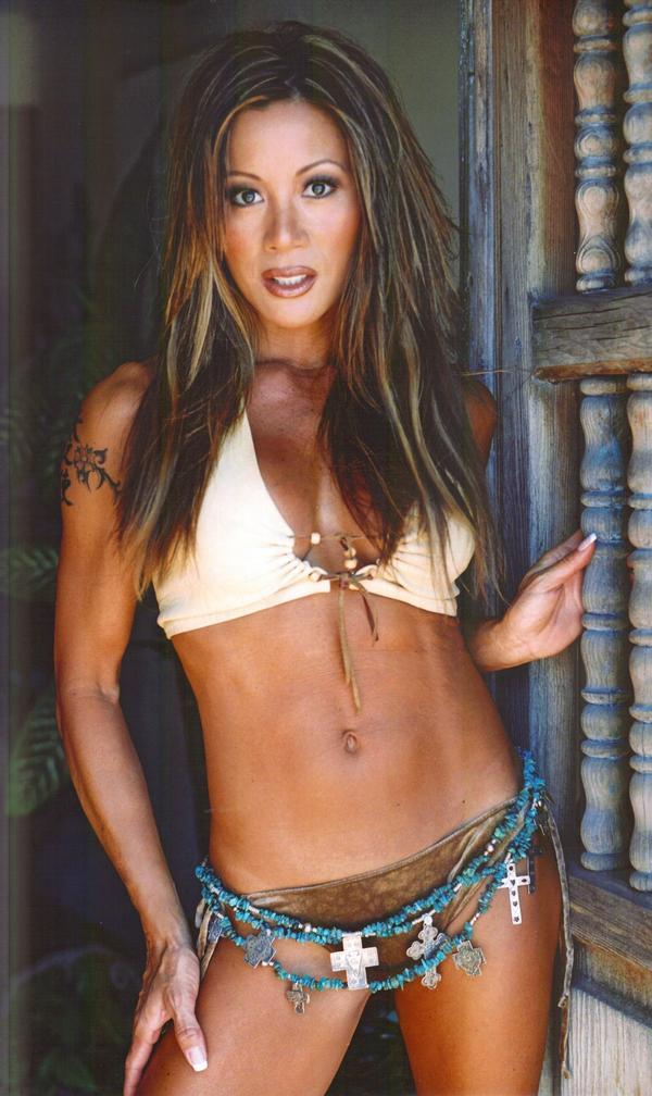 The Top 10 Most Beauti... Nicole Scherzinger Net Worth