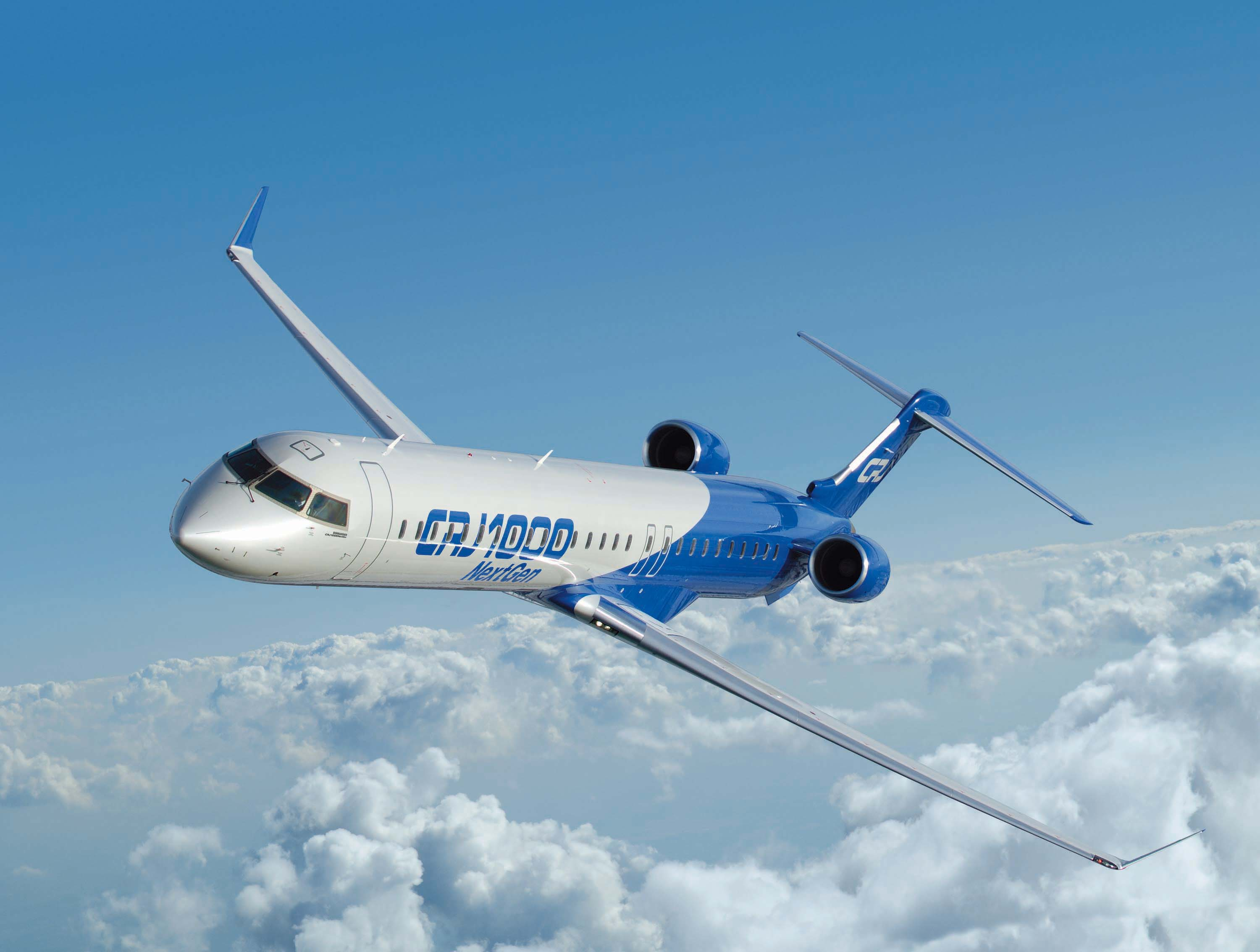 the 10 fastest passenger planes in history therichest