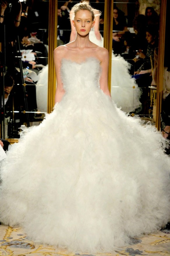 most popular wedding dress designers uk 107