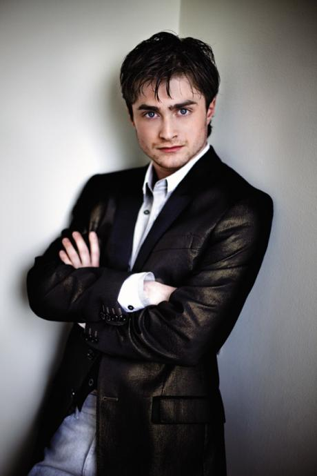 daniel radcliffe 2011. Daniel Radcliffe#39;s Net Worth
