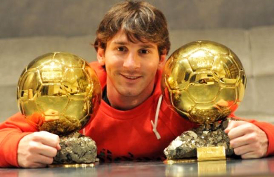 lionel messi hairstyles. Lionel Messi of Argentina and