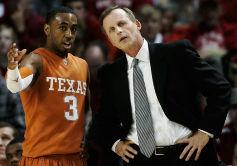 Highest paid college basketball coaches therichest