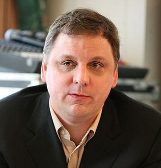 ARIANNA HUFFINGTON: Mike Arrington Is Out At TechCrunch - Business ...
