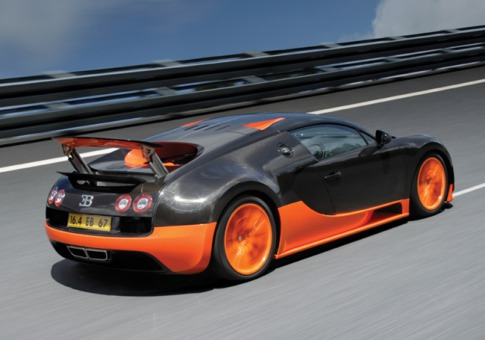 fast cars in the world 2011. +cars+in+the+world+2011