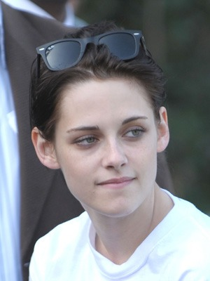 kristen stewart girlfriend. girlfriend Kristen Stewart