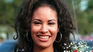 Selena Net Worth Therichest
