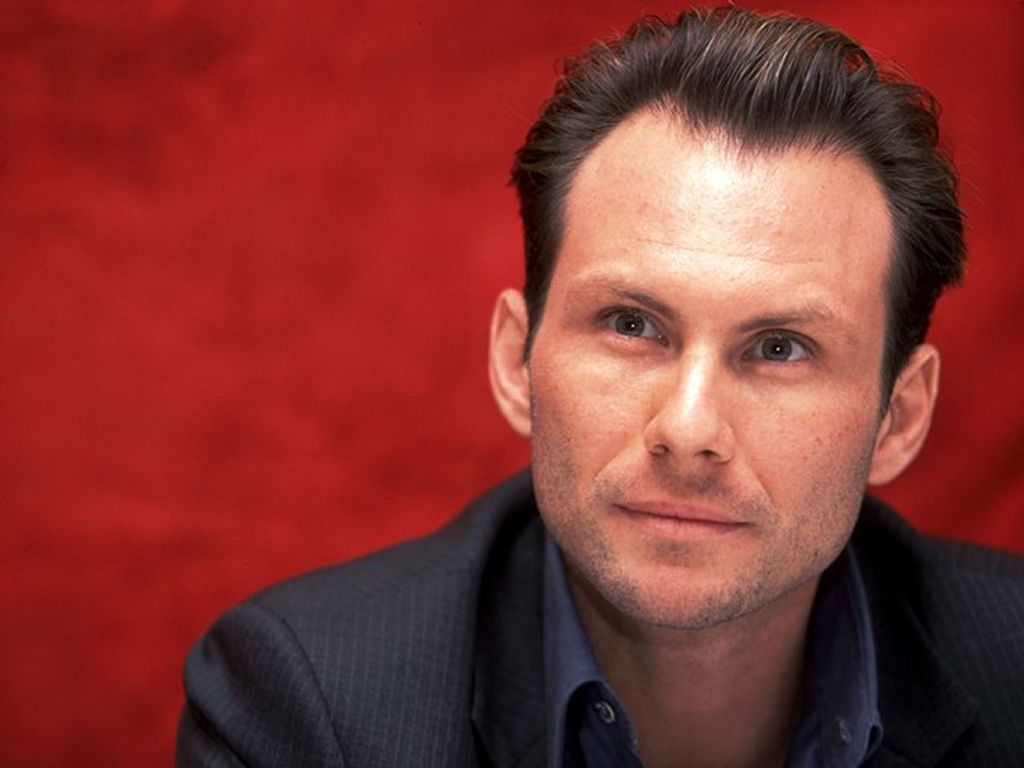Christian Slater Movies | 10 Best Films and TV Shows - The ... |Christian Slater 1989