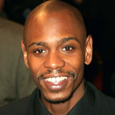image: dave chappelle images [24]