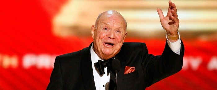 don rickles net worth therichest. Black Bedroom Furniture Sets. Home Design Ideas