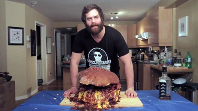 http://www.therichest.org/wp-content/uploads/2012/05/Epic_Meal_Time_boss_burger.jpg