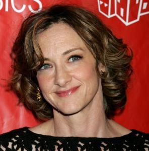 joan cusack net worth therichest. Black Bedroom Furniture Sets. Home Design Ideas
