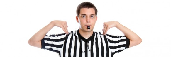 nfl sports betting how much does an nfl referee make
