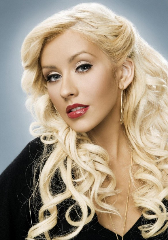 Image result for christina aguilera
