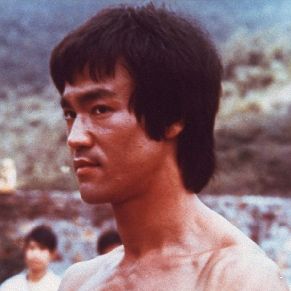 Bruce Lee Net Worth - TheRichest