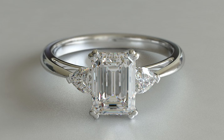 right diligent the most popular engagement rings for 2013