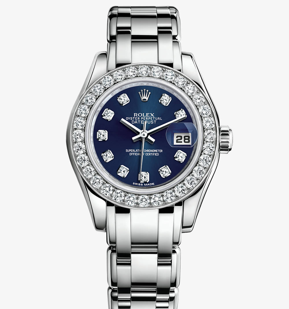 the top 10 most expensive watches made by rolex for
