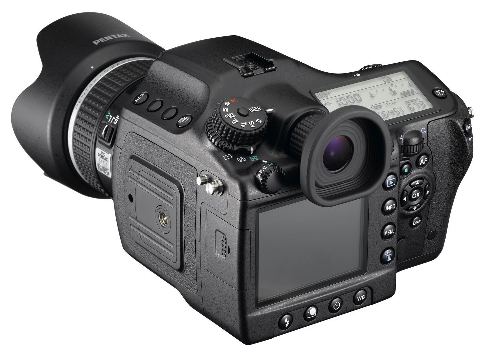 The Top 10 Most Expensive Digital Cameras | TheRichest