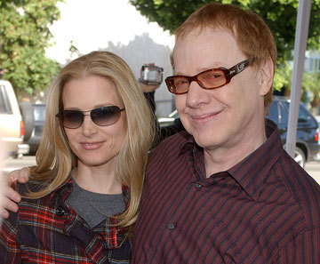 Danny Elfman Net Worth - TheRichest