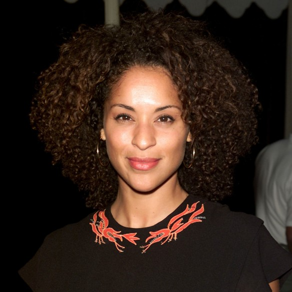 Karyn parsons naked Karyn Parsons Net Worth - TheRichest