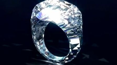 150_carat_diamond_ring_by_shawish_xxpov.jpg