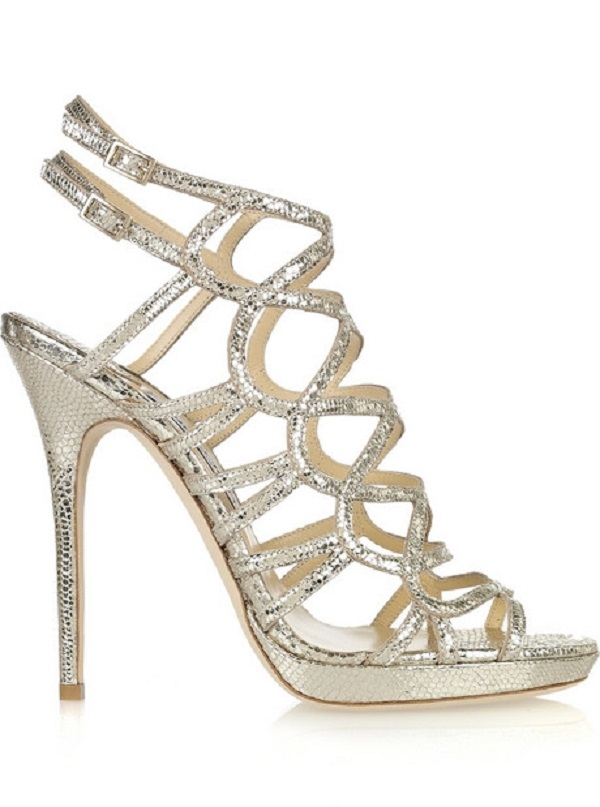 The Most Expensive Pair Of Womens Shoes