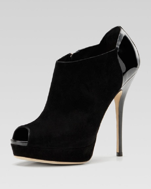 The Most Expensive Womens Shoes on the Market | TheRichest
