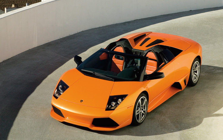 The Top 10 Most Expensive Exotic Cars To Rent Therichest