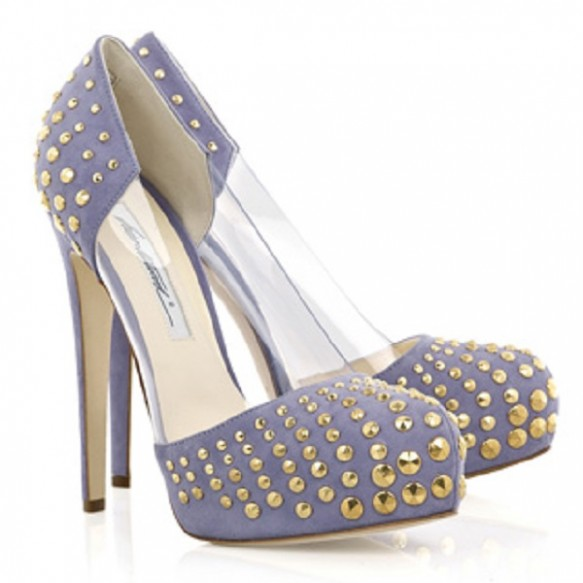 Excellent 10 Most Expensive Women Shoe Brands In The World