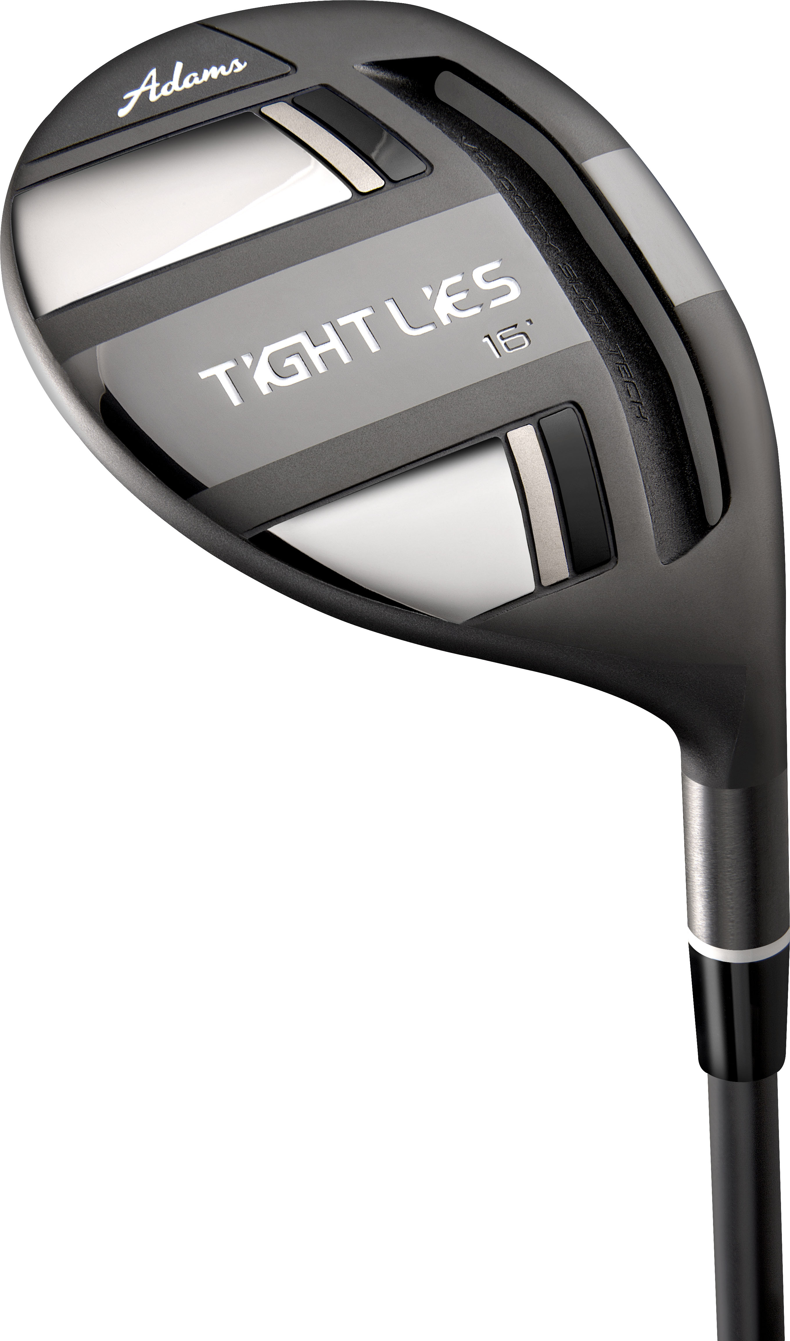 Majestic Golf Clubs Compare Prices Reviews & Buy Online @ Yahoo Shopping
