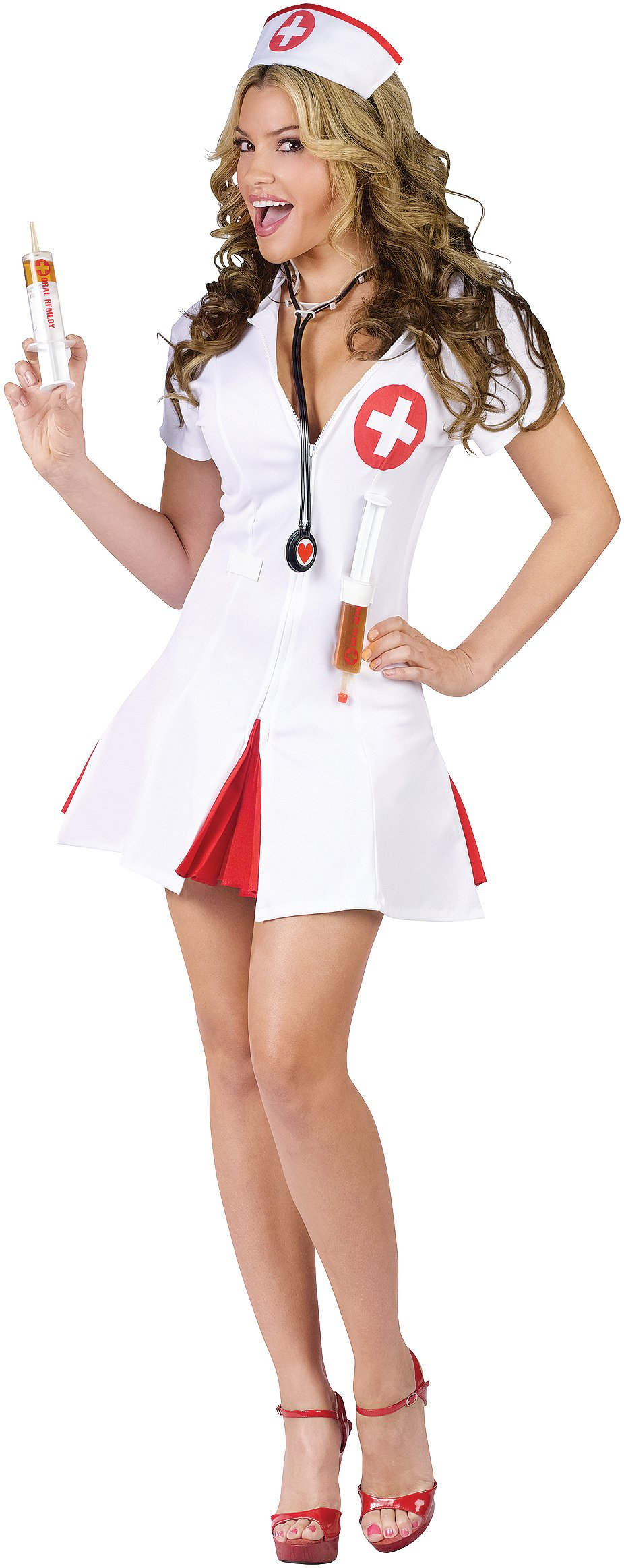 Sexiest Halloween Costumes Of 2013 Therichest
