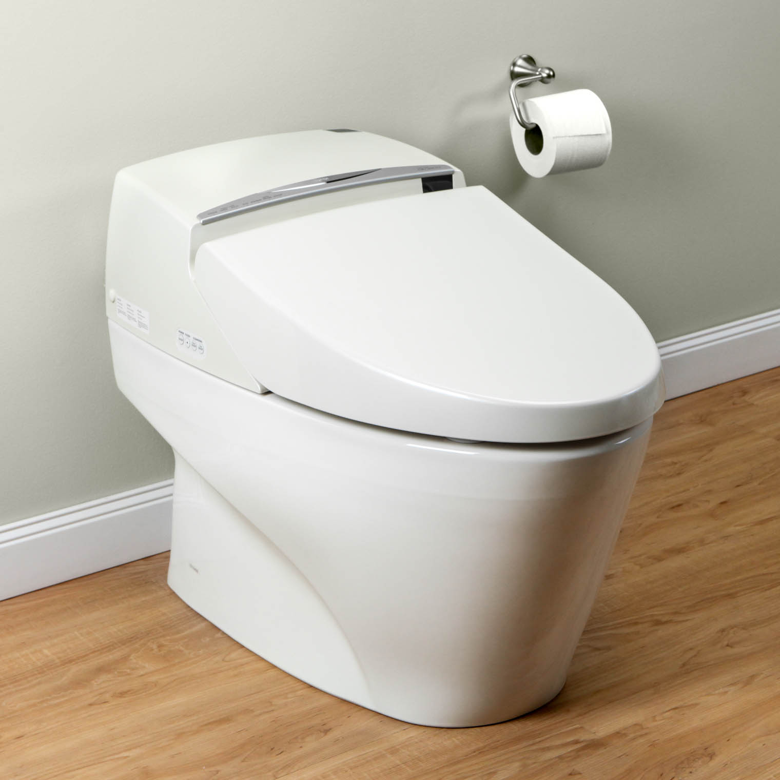 The Most Expensive Toilets Therichest