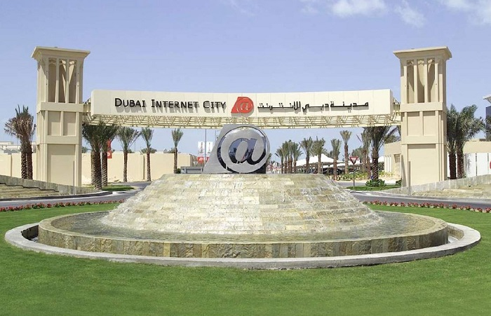 Dubai simply because your Visitor Choice Essay or dissertation