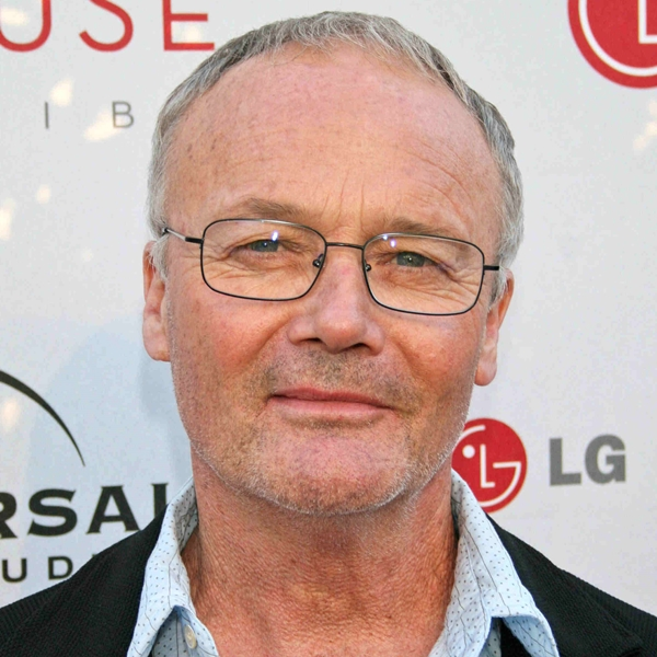 creed bratton actor