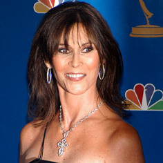 Kate Jackson Net Worth Therichest