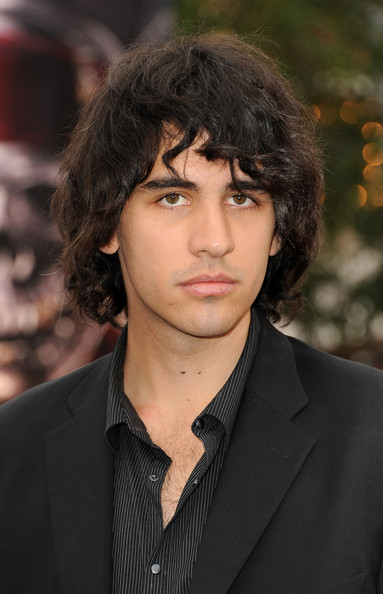 Nick Simmons Net Worth Therichest