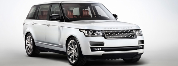 226 000 for a range rover chauffeur not included. Black Bedroom Furniture Sets. Home Design Ideas