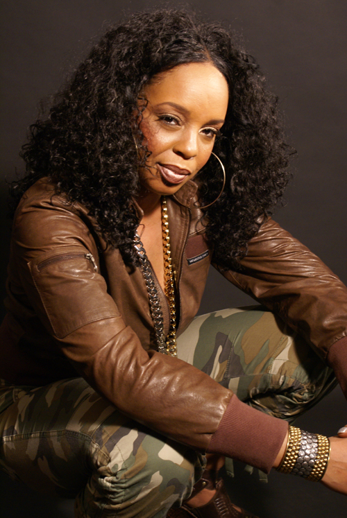 rah digga net worth