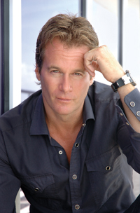 Rande Gerber Net Worth Therichest