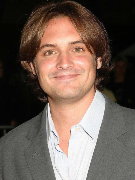 Will Friedle Net Worth Therichest