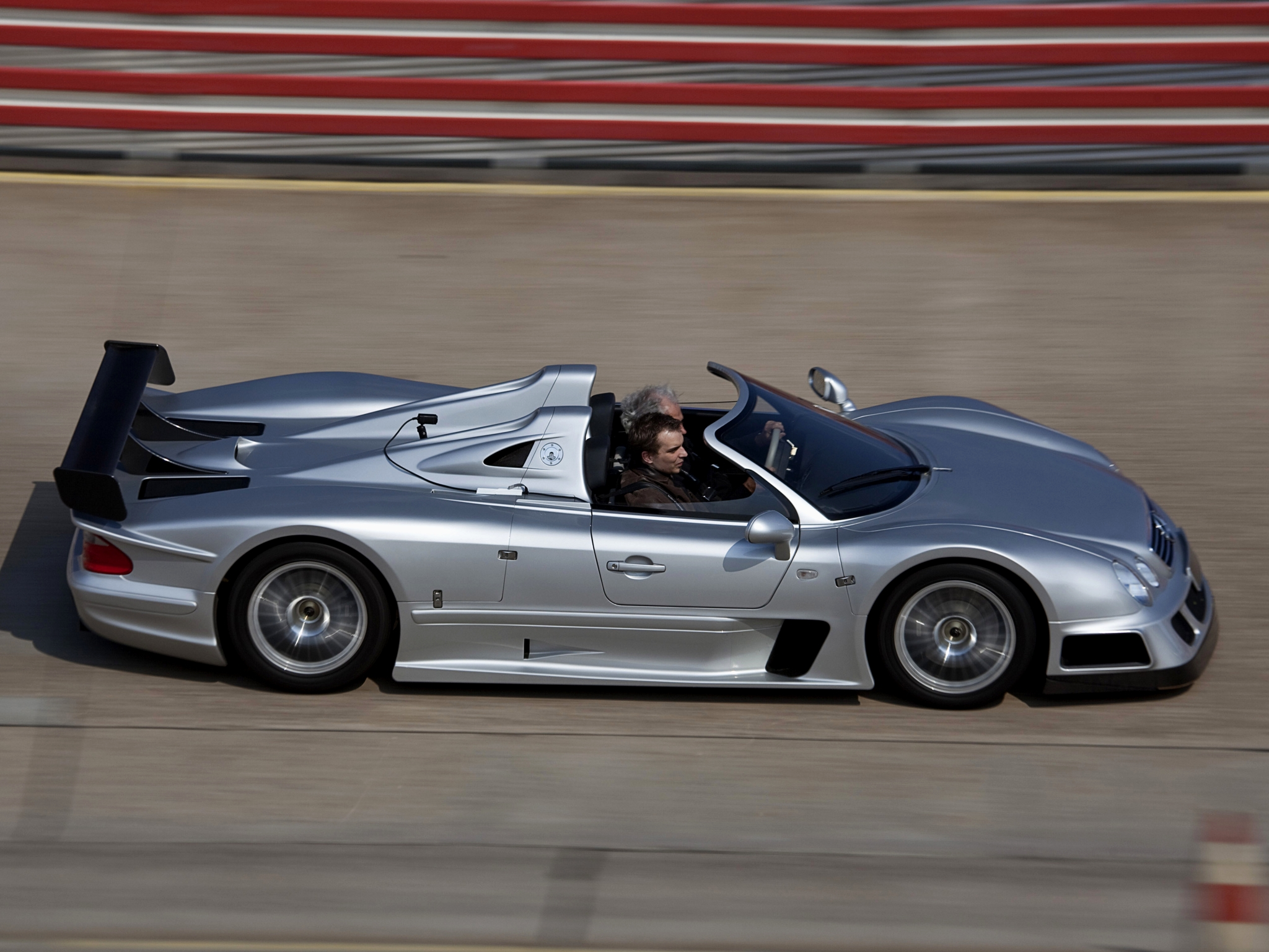 The 10 most expensive mercedes in the world therichest for Mercedes benz most expensive