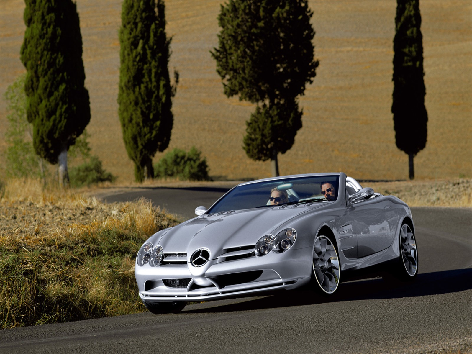 The 10 most expensive mercedes in the world therichest for Most expensive mercedes benz in the world