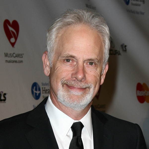 christopher guest best in show