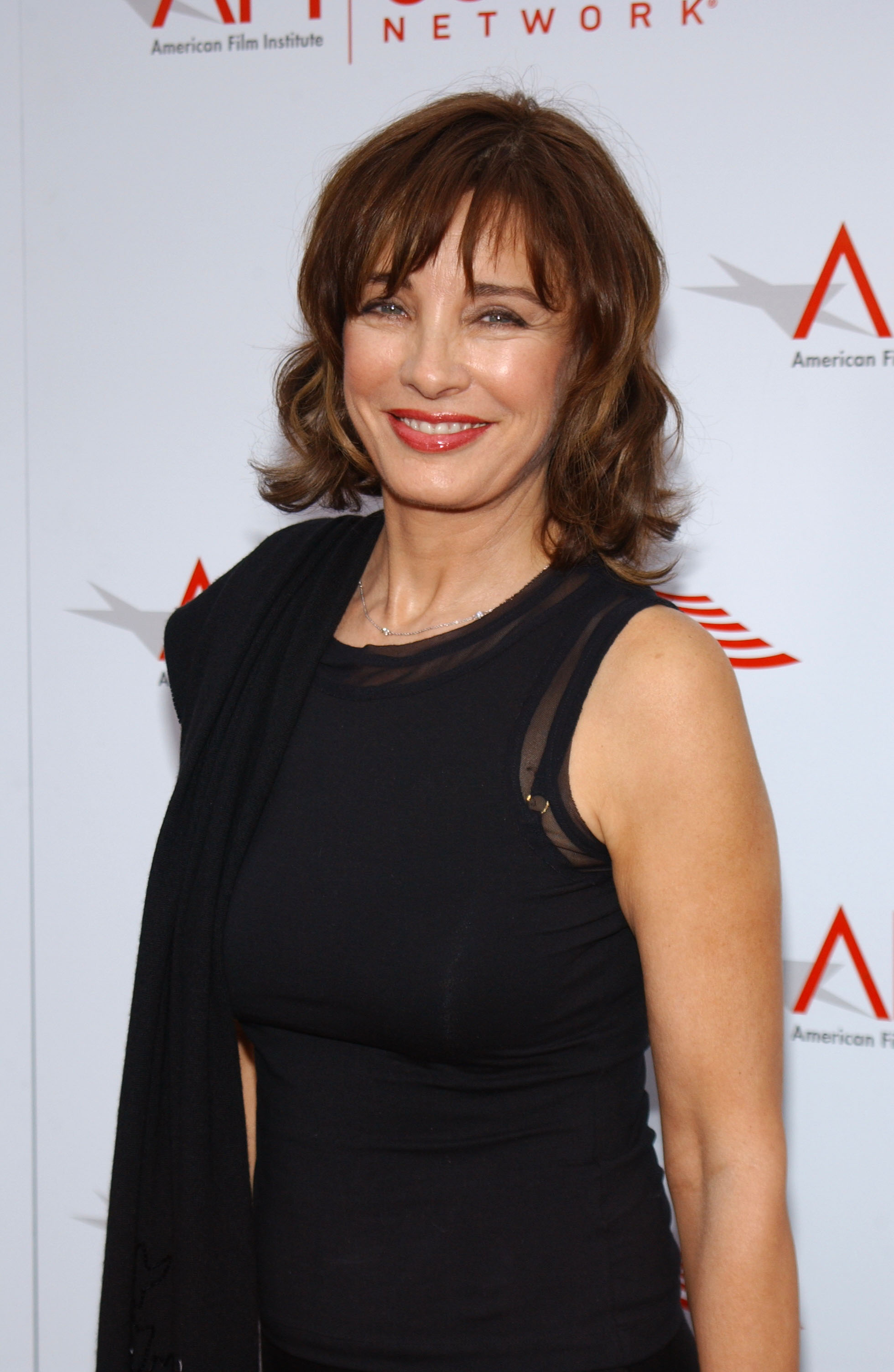 Anne Archer Net Worth Therichest
