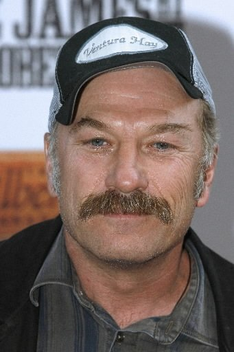 Ted Levine Net Worth Therichest