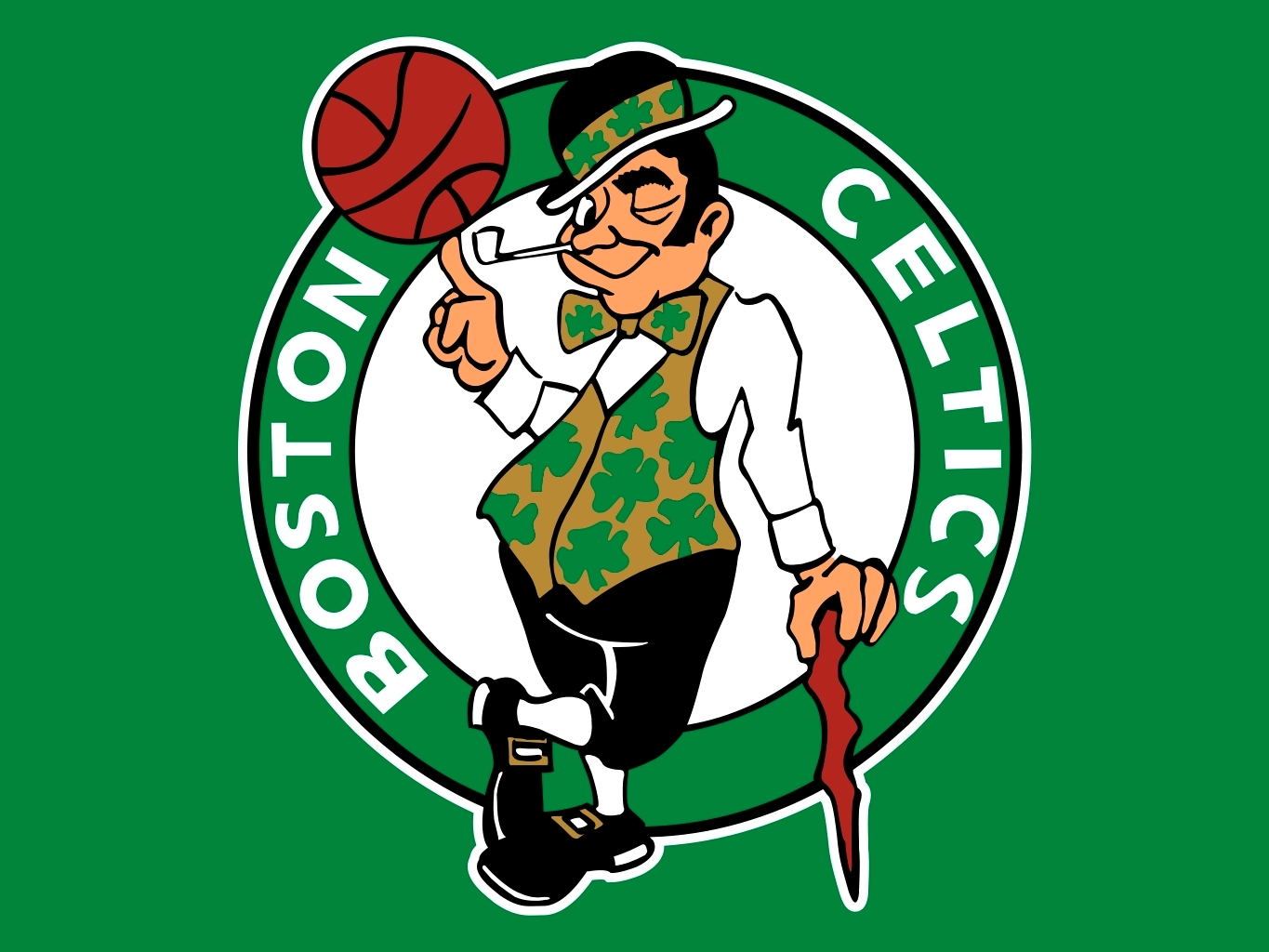 boston-celtics-logo.jpg