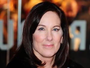 kathleen kennedy kickkathleen kennedy net worth, kathleen kennedy twitter, kathleen kennedy facebook, kathleen kennedy death, kathleen kennedy star wars, kathleen kennedy lucasfilm, kathleen kennedy tombstone, kathleen kennedy, kathleen kennedy cavendish, kathleen kennedy kick, kathleen kennedy wiki, kathleen kennedy film producer, kathleen kennedy contact, kathleen kennedy movies, kathleen kennedy her life and times, kathleen kennedy imdb, kathleen kennedy cnn, kathleen kennedy townsend net worth, kathleen kennedy cavendish funeral, kathleen kennedy actress