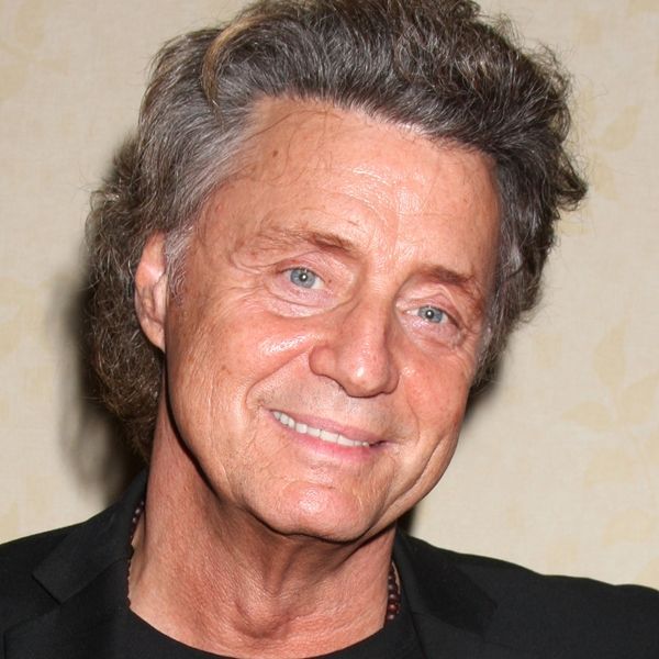 shadoe stevens family