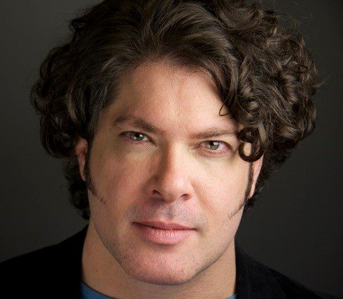 Sean Schemmel Net Worth - TheRichest