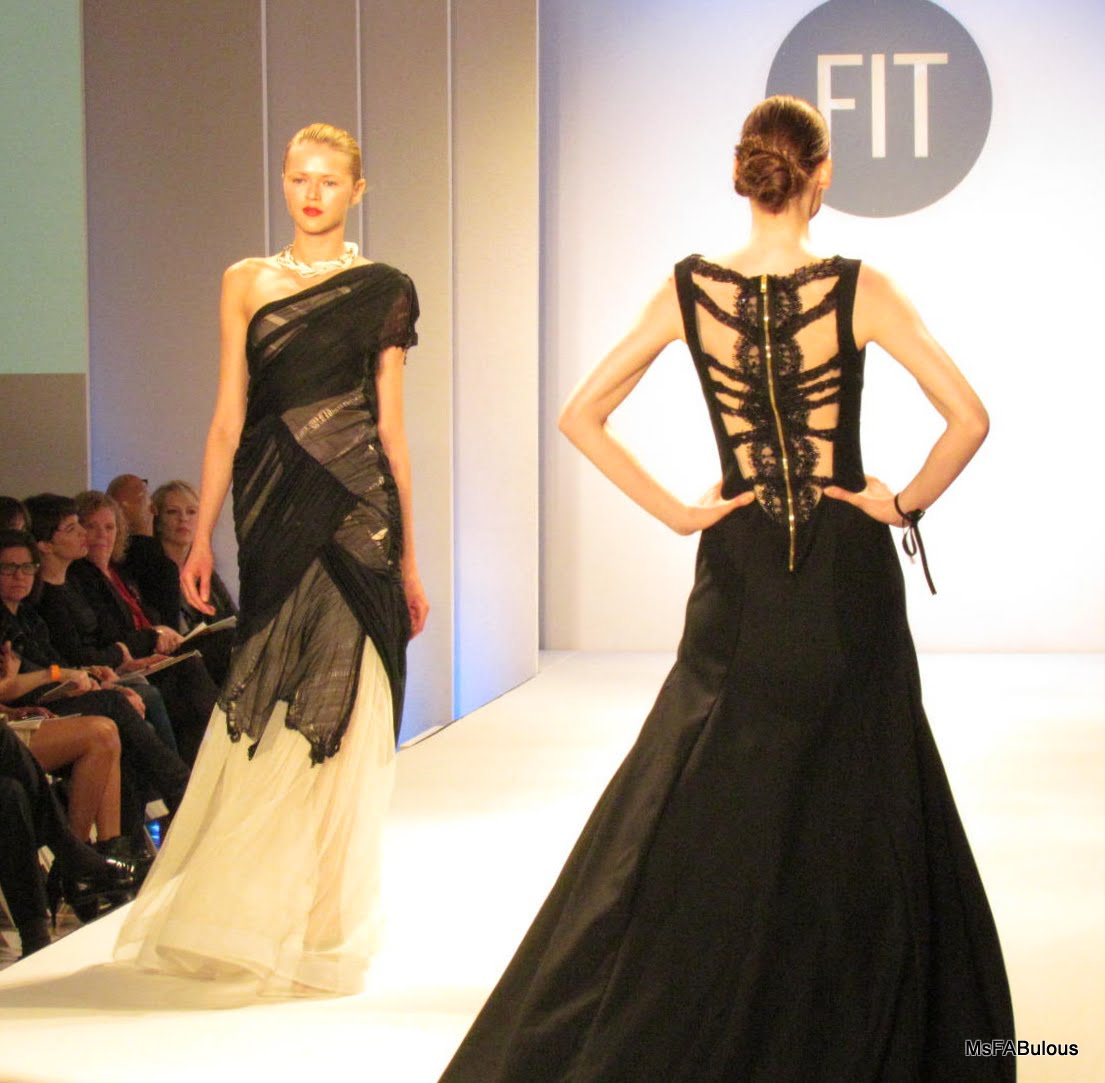 Fashion Institute Of Design Ratings